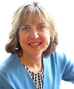Holly Horrigan