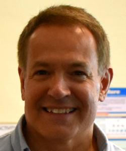 Peter Spyropoulos